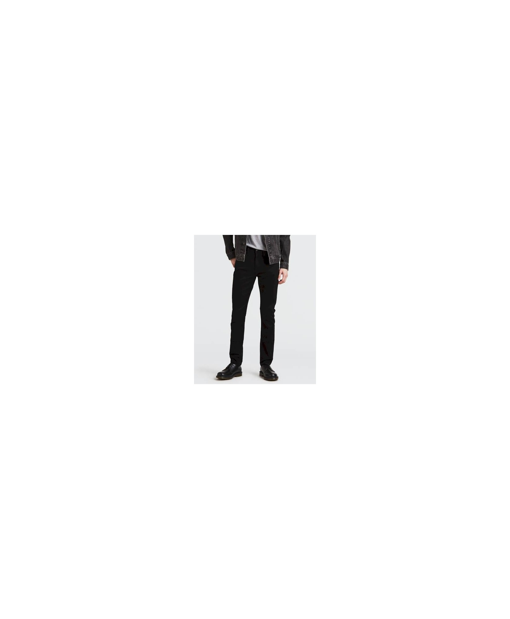 519™ EXTREME SKINNY FIT JEANS- ADVANCED STRETCH 519™ EXTREME SKINNY FIT JEANS- ADVANCED STRETCH
