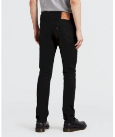 519™ EXTREME SKINNY FIT JEANS- ADVANCED STRETCH