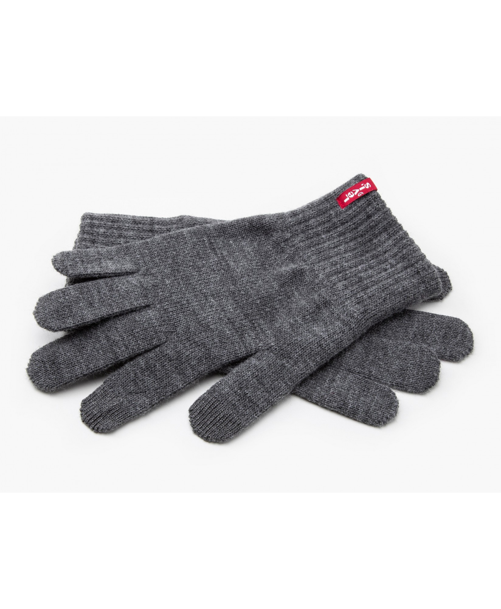 BEN TOUCH SCREEN GLOVES BEN TOUCH SCREEN GLOVES