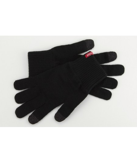 222283 BEN TOUCH SCREEN GLOVES