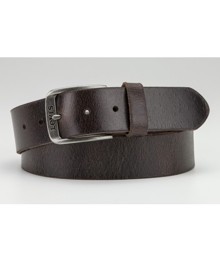 223850 CLASSIC TOP LOGO BUCKLE