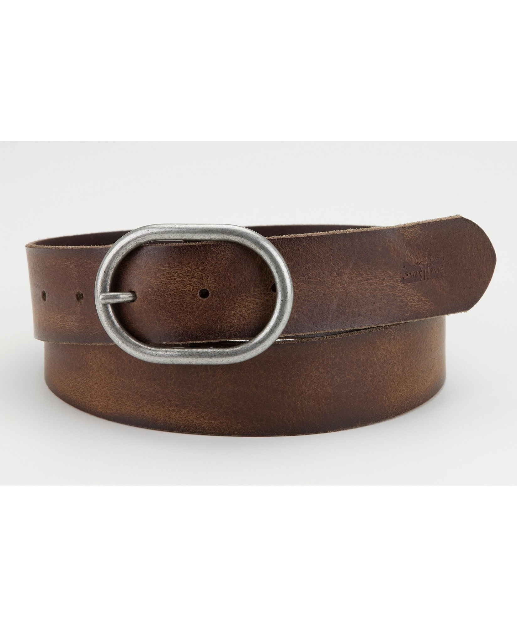 CIRCLE BUCKLE CORE CIRCLE BUCKLE CORE