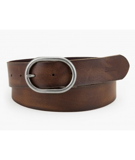 CIRCLE BUCKLE CORE