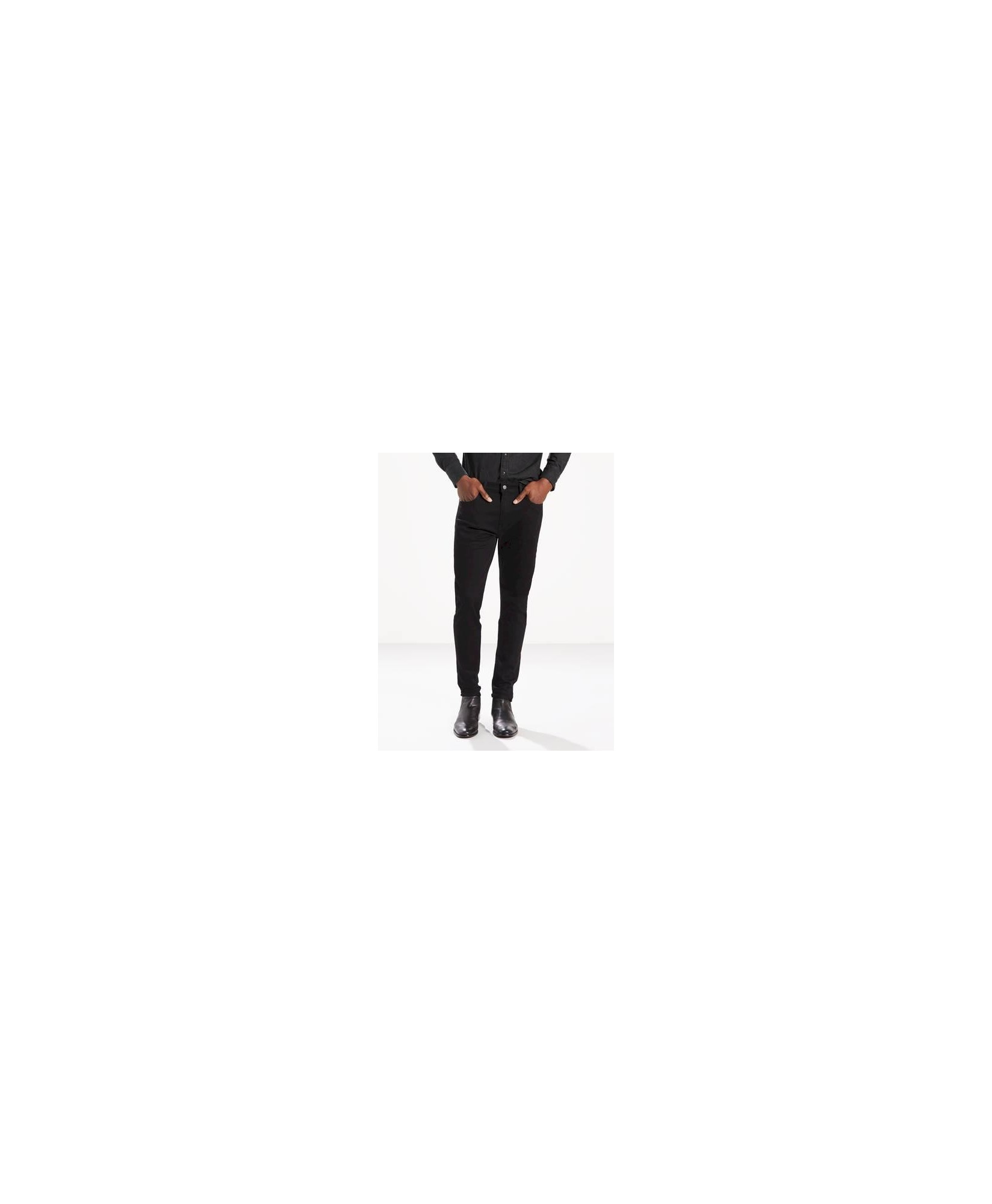 512™ SLIM TAPER FIT JEANS 512™ SLIM TAPER FIT JEANS
