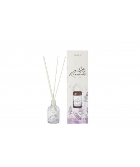 MIKADO SOFT LAVANDER 50ML