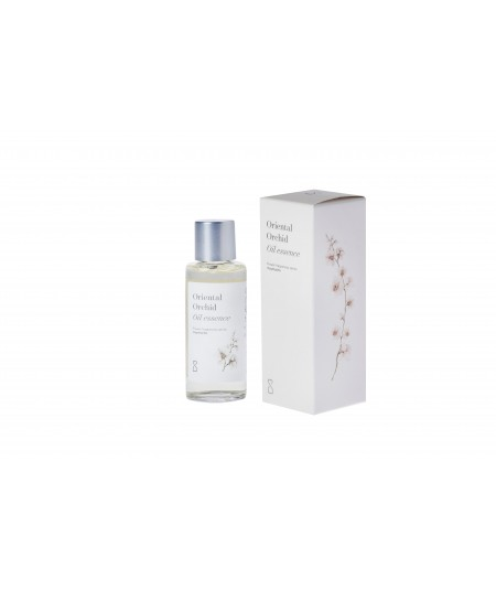 ACEITE ORIENTAL ORCHID 50ML