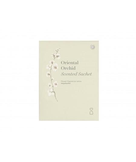 SOBRE PERFUMADO ORIENTAL ORCHID 13GR