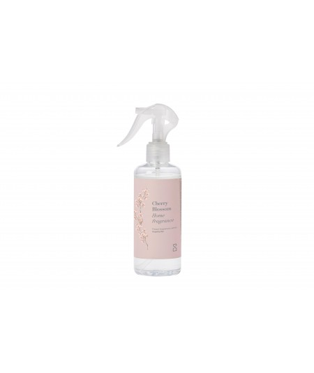 AMBIENTADOR SPRAY CHERRY BLOSSOM 250 ML