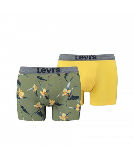 LEVIS MEN TROPICAL AOP BO