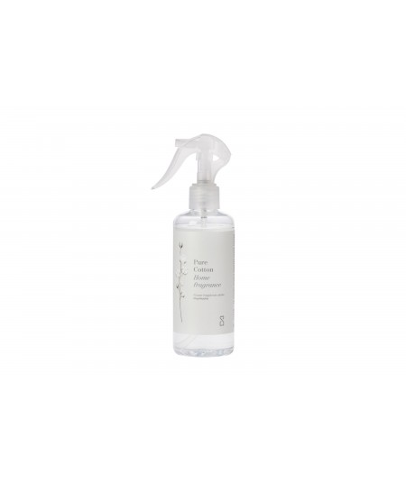 AMBIENTADOR TEXTIL  PURE COTTON 500ml