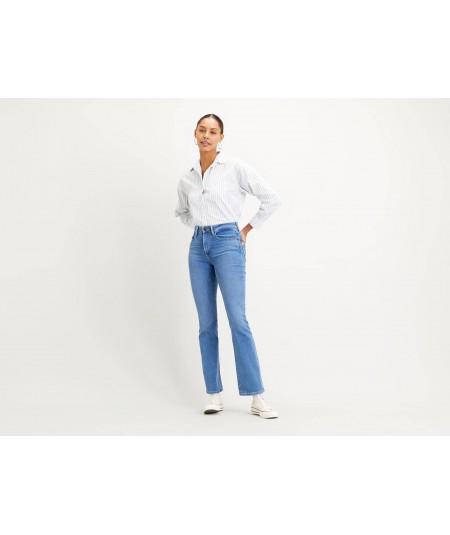 Pantalones Mujer Los Mejores Pantalones De Mujer Moda