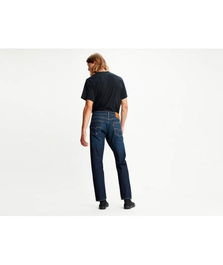 502™ REGULAR TAPER FIT JEANS- AVANCED STRETCH