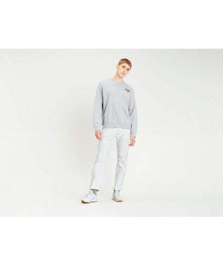 LEVI'S VINTAGE CLOTING 1993'S 501 STRAIGHT JEANS