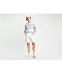 LEVI'S VINTAGE CLOTING 1993'S 501 SHORT