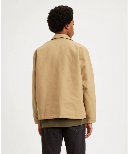 THERMORE WALLER WORKER JACKET