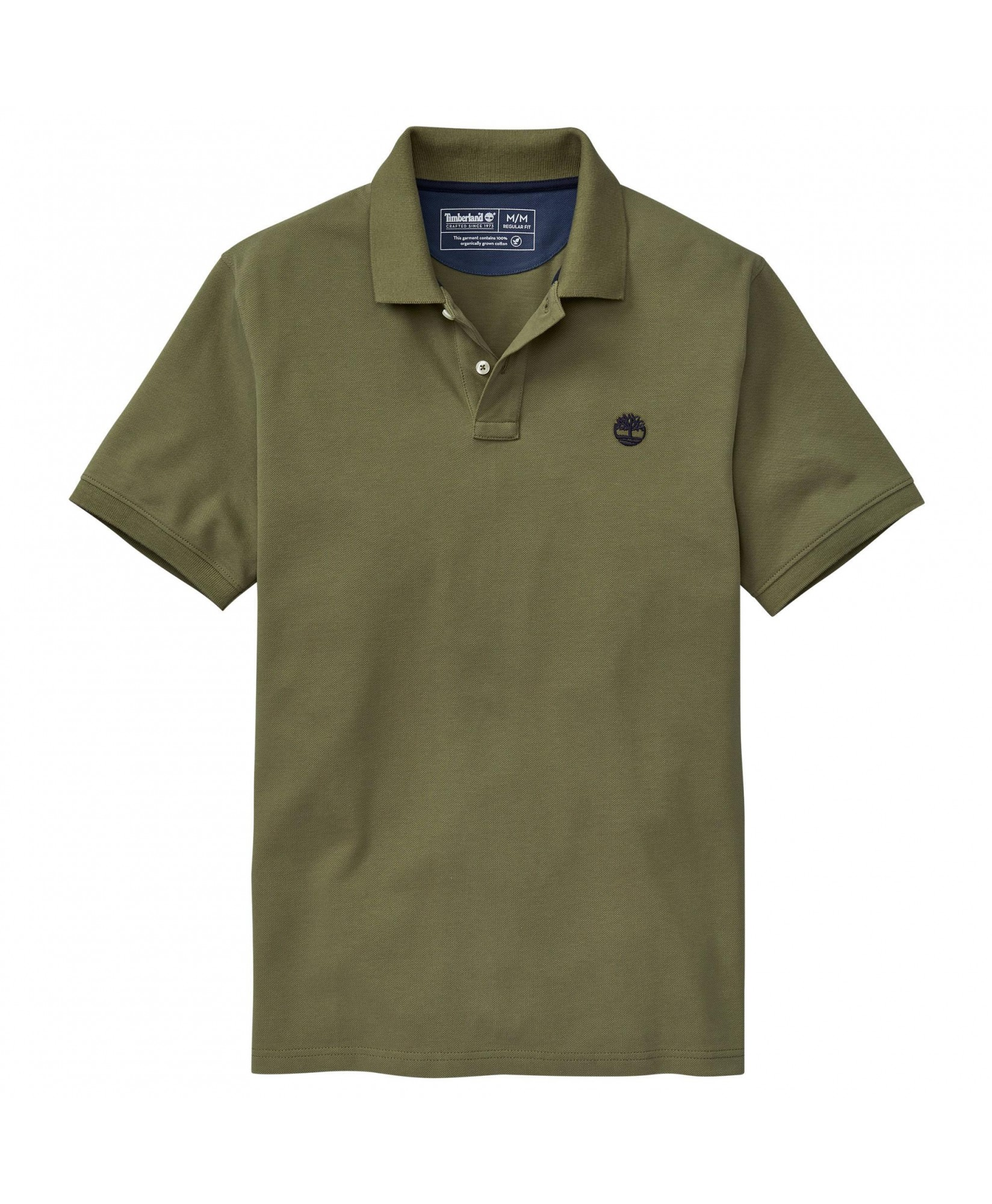 POLO MILLERS RIVERS POLO MILLERS RIVERS