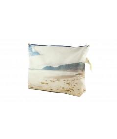 Pouch Playa de Famara