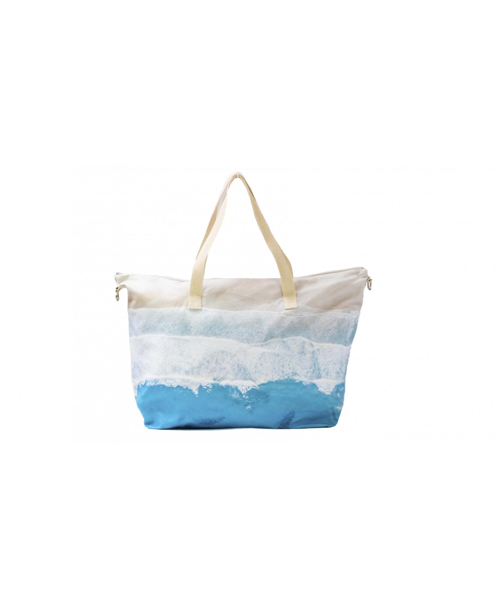 Weekend Bag Atlántico Corralejo Weekend Bag Atlántico Corralejo