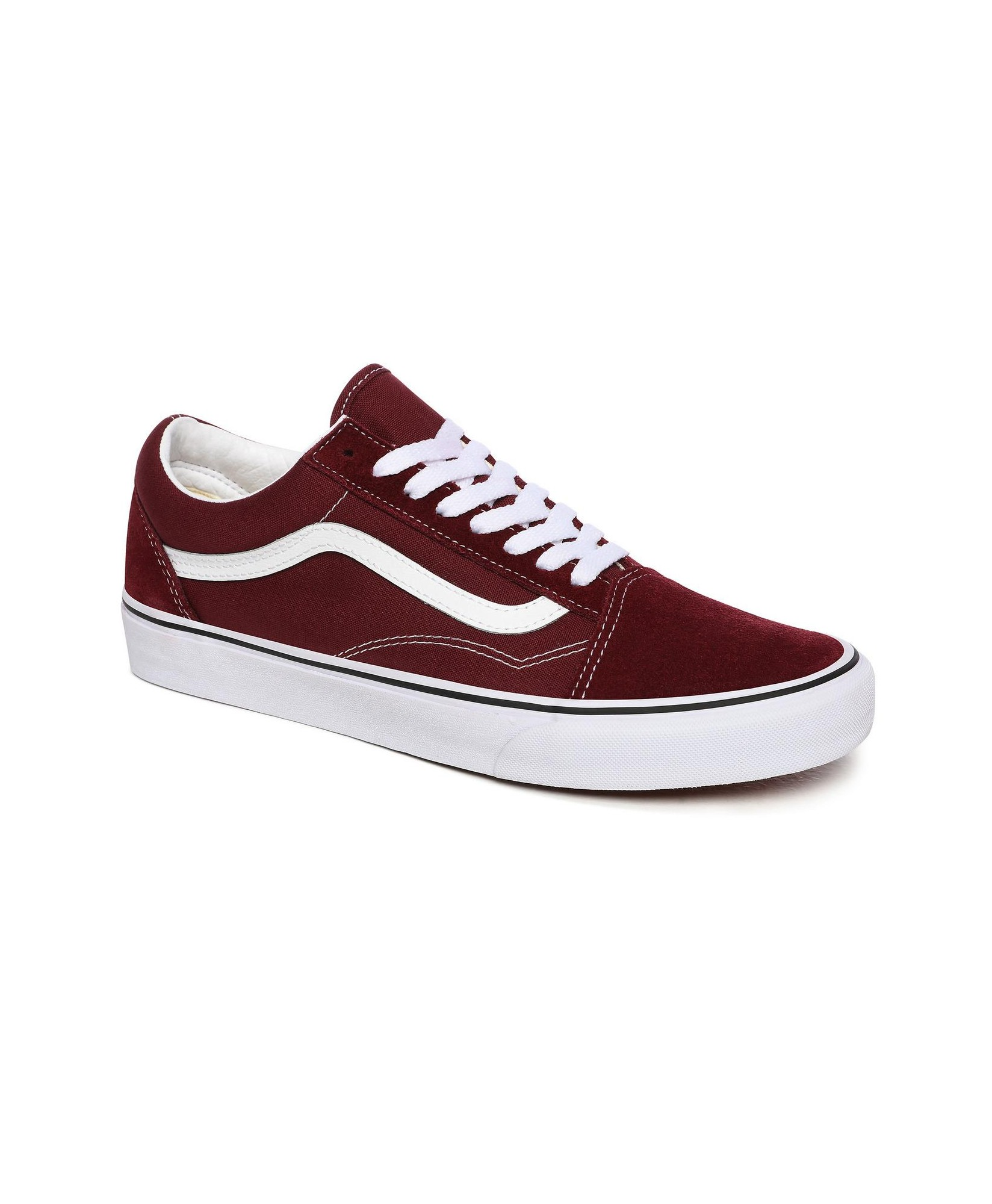 ZAPATILLAS OLD SKOOL