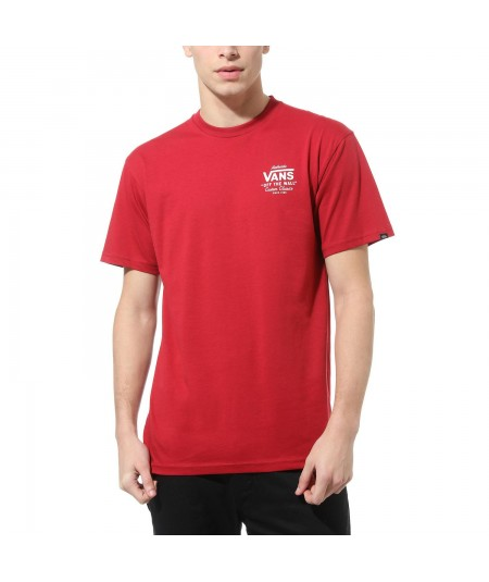 CAMISETA HOLDER ST CLASSIC
