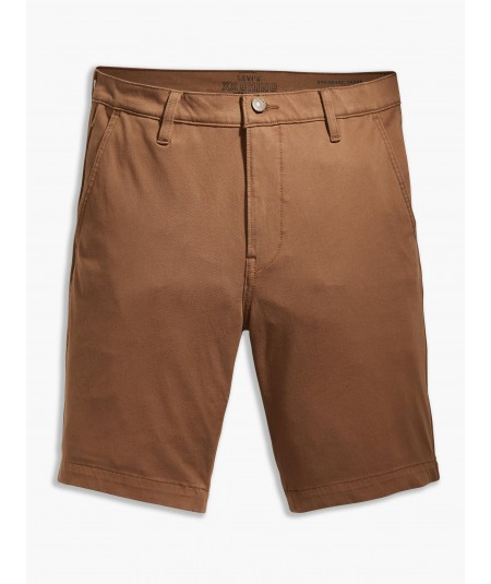PANTALON CORTO XX CHINO TAPER SHORT