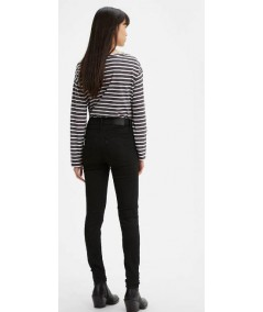 720 H IRISE SUPER SKINNY