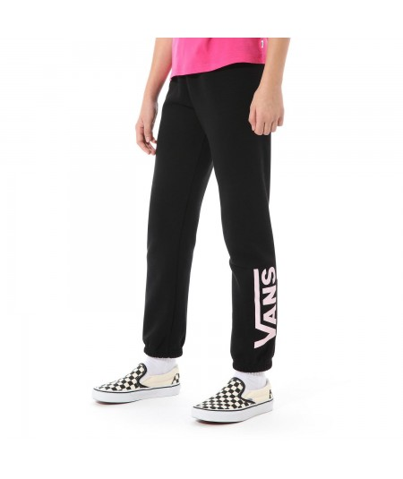 PANTALON FLYING V SWEATPANT