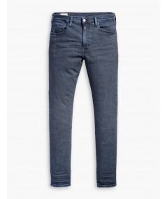 PANTALON 512 SLIM TAPER