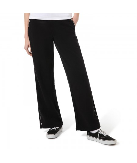 PANTALON CHROMOED