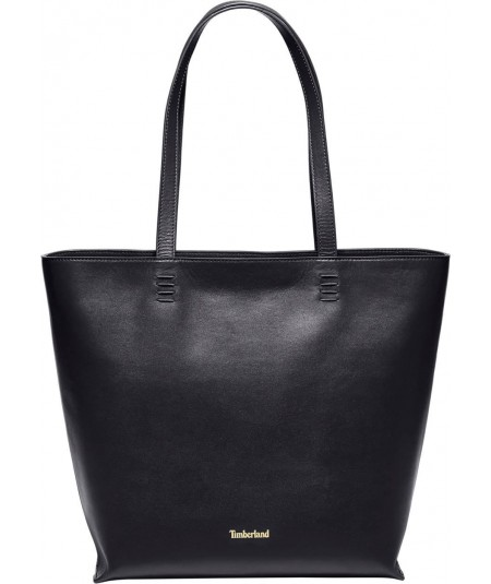 BOLSO TOTE ROSECLIFF