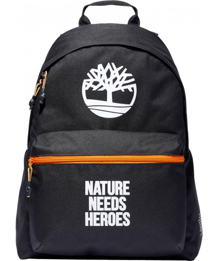MOCHILA TREE PACK NATURE NEEDS HEROES™