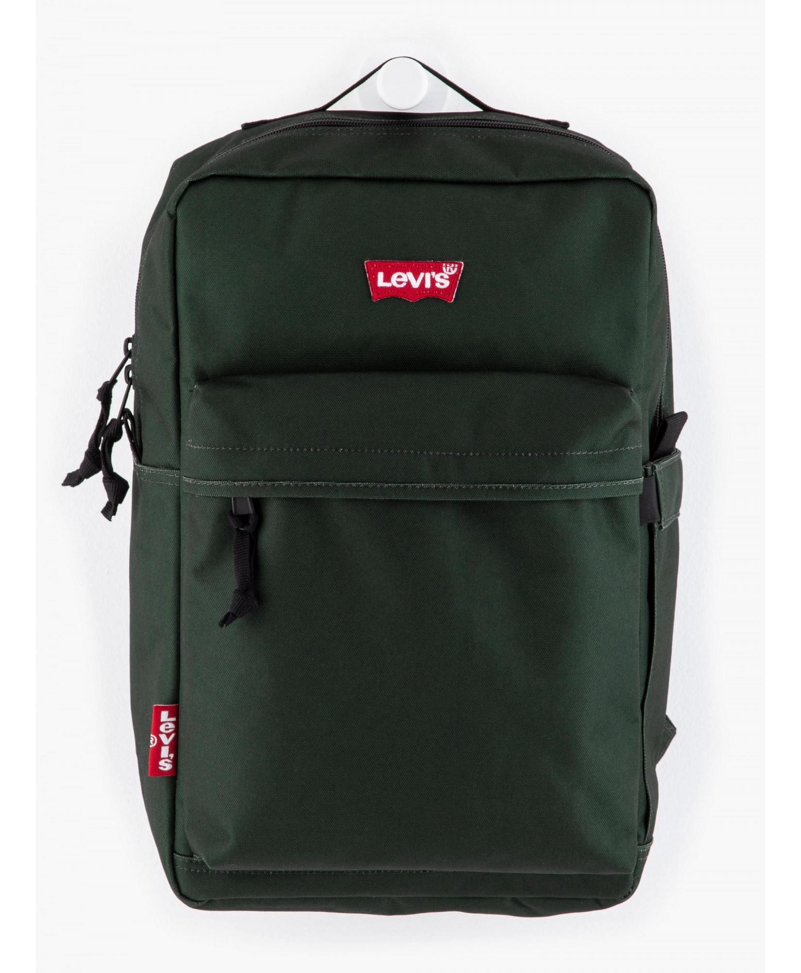 Updated Levis L Pack Sta Updated Levis L Pack Sta