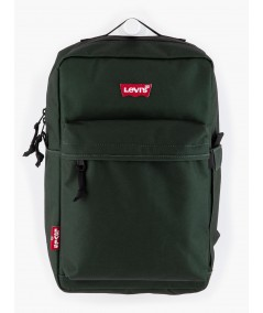 Updated Levis L Pack Sta