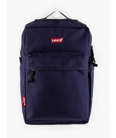 Levis L Pack Standard Is
