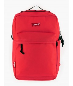 Levis L Pack Standard Is