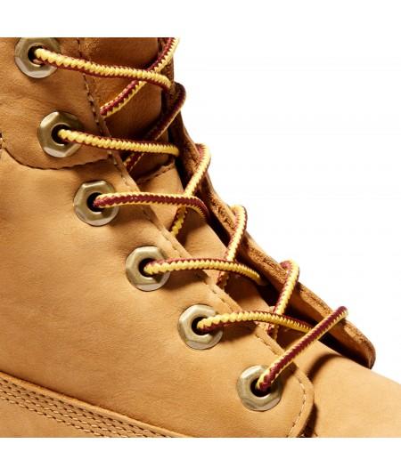 Kinsley 6 Inch Waterproof Boot WHEAT_TB0A25BS2311_7.5_231