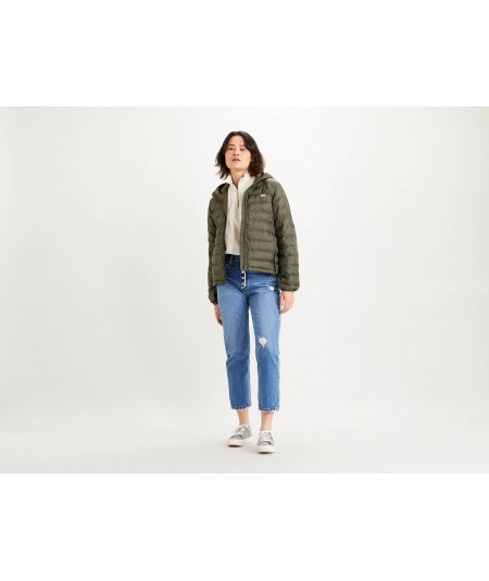 CHAQUETA PANDORA PACKABLE JACKET