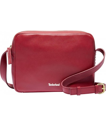 BOLSO ROSECLIFF
