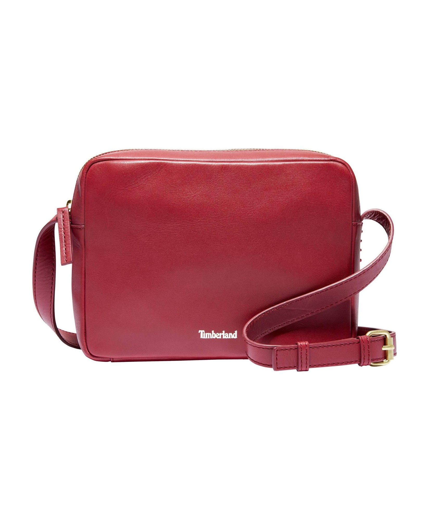 BOLSO ROSECLIFF BOLSO ROSECLIFF