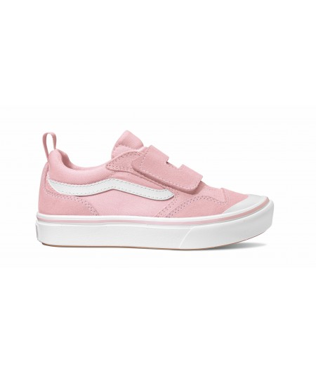 ZAPATILLAS COMFYCUSH NEW SKOOL V
