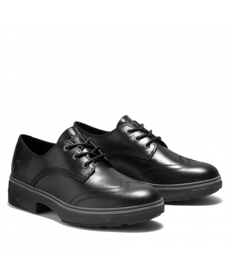 ZAPATOS OXFORD NOLITA SKY
