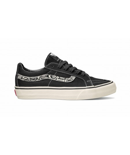 ZAPATILLAS SK8-LOW REISSUE
