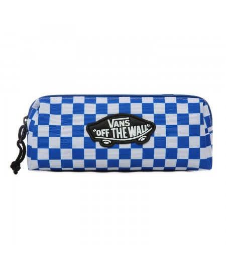 ESTUCHE OTW PENCIL POUCH