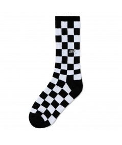 CALCETINES CHECKERBOARD