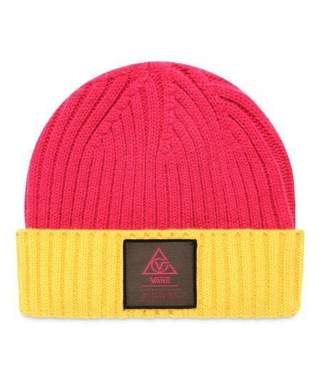 GORRO 66 SUPPLY