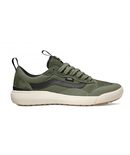 ZAPATILLAS ULTRARANGE EXO