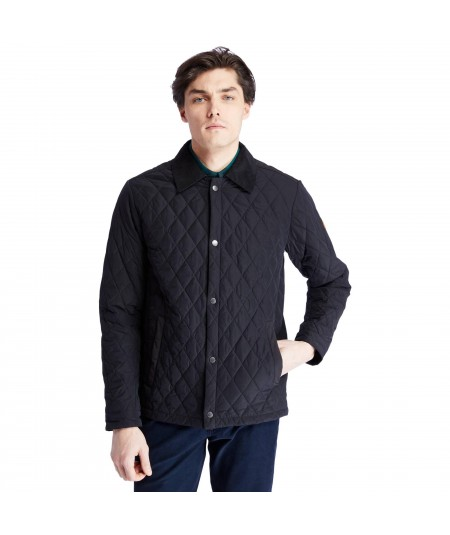 CAMISA TIPO CHAQUETA MOUNT CRAWFORD