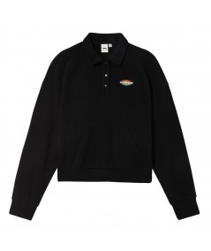 SUDADERA DOME GROWN POLO