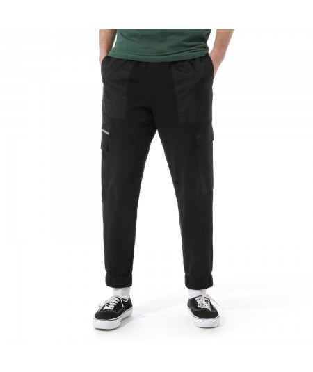 PANTALON JOGGER 66 SUPPLY FLEECE