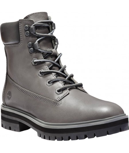 BOTA 6 INCH LONDON SQUARE
